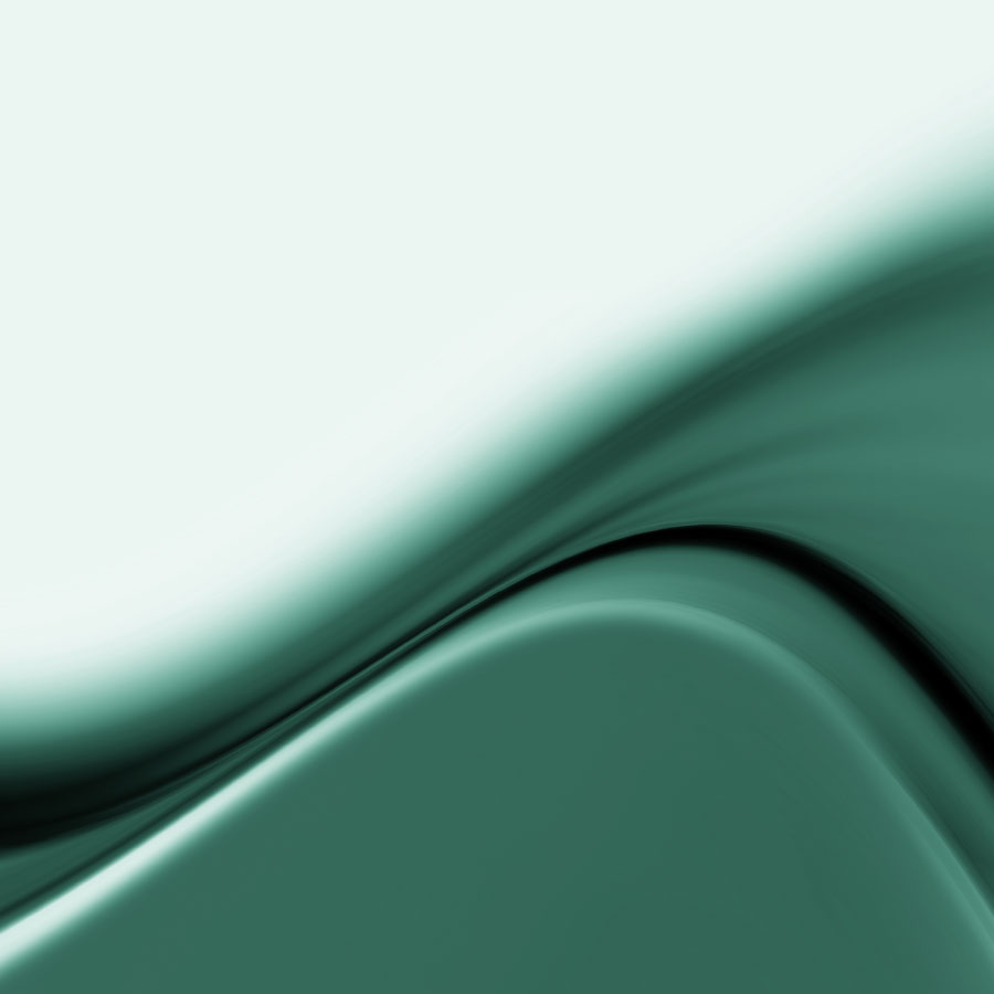 Solid Surface admite cualquier forma