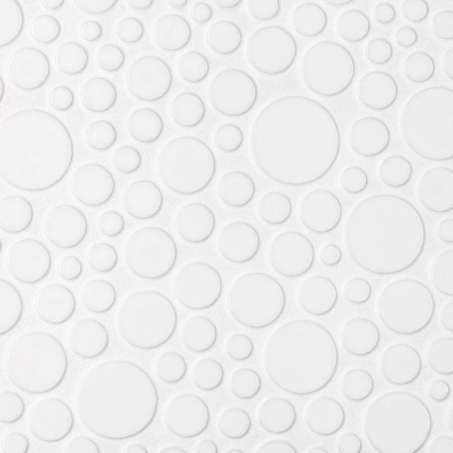 Diseño de formas con Solid Surface